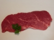 Beef Topside Steak