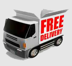 Delivery-van-grey2