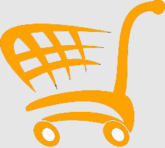 Shopping-basketGrey